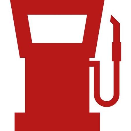 Alimentación de Combustible