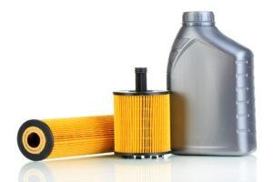 líquidos lubricación y mantenimiento para tu vehículo